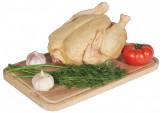 Мясо Курица для жарки