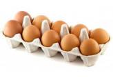 Яйцо куриное 1 уп. (10 шт.)
