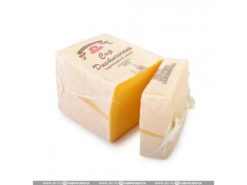 Сыр Диетический 20%
