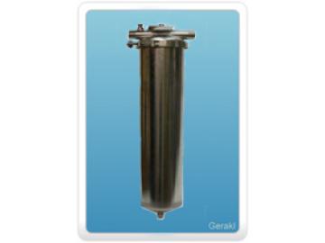 Фильтр горячей воды BB-20