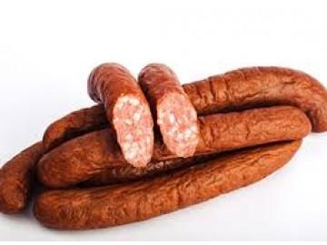Казачья п/к колбаса